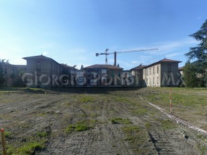 P1370956 Panorama