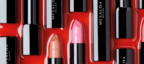 rossetto backstage mesauda