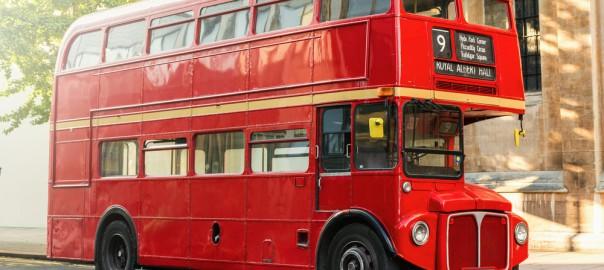 237-bb-forumlivii-il-vecchio-bus-londinese-e-un-bb-di-lusso