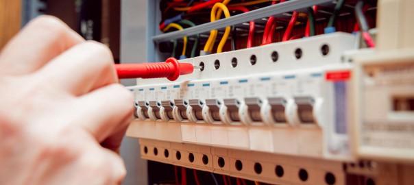 elettricità6